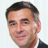 Tobias Goeser