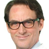 Konrad Brockmeier