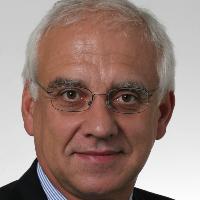 Joachim Zöller