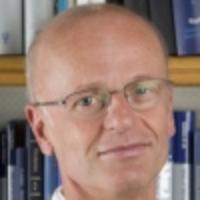 Фридрих Боотц