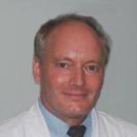 Roland Kaufmann