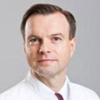 Timo Stöver