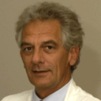 Andreas Zeiher