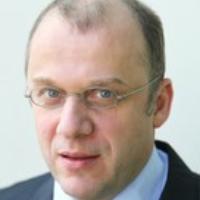 Klaus-Dieter Schaser