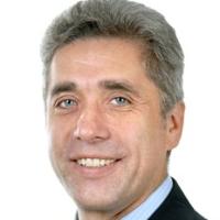 Guido Fitze