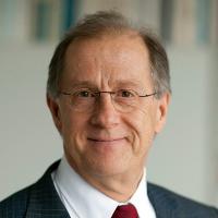 Wolfgang E. Berdel