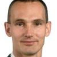 Holger Reinecke