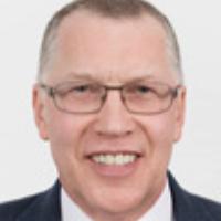 Rupert Handgretinger