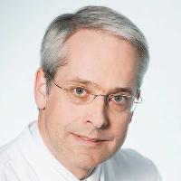 Роберт Ритцел