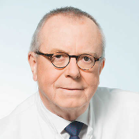 Эдуард Хёшерл