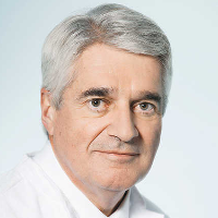 Helmut Waldner