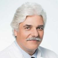 Олаф Нойман