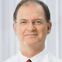 Стюарт Хози