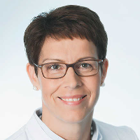 Natascha C. Nüssler