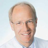 Rolf Weidenhagen