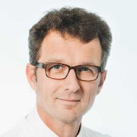 Harald Kühl