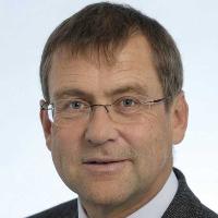 Roman Haberl