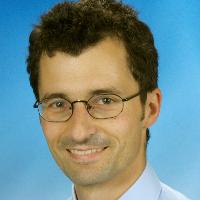 Florian Wagenlehner