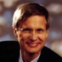 Hans-Rudolf Tinneberg