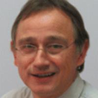 Dietmar Schranz