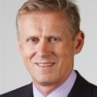 Michael Hertl