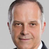 Рихард Додель