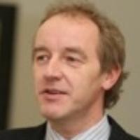Йхим Гойер