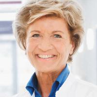 Petra-Maria Schumm-Draeger