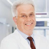 Wolfgang Schepp