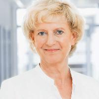 Ellen Hoffmann
