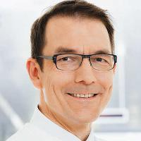 F. Joachim Meyer