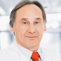 Ludwig Seebauer