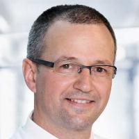Йоханнес Боднер