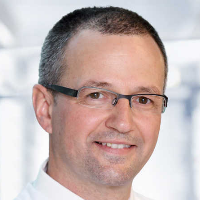 Johannes Bodner
