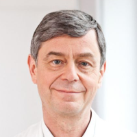 Philipp Lobenhoffer
