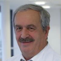 Eduard W. Becht