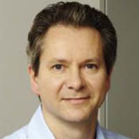 Joerg Andreas Larsen