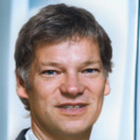 Georg Gerten