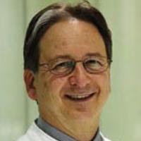 Paul J. Altmann