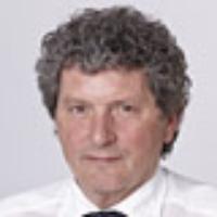 Peter Maure