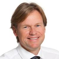 Volker Limmroth