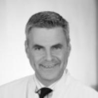 Uwe Janssens