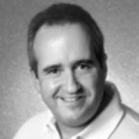 Oliver Heiber