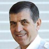 Georgios Godolias