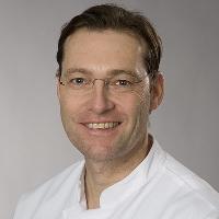 Uwe Mehlhorn