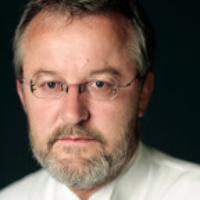 Клаус Фридрих Вашке