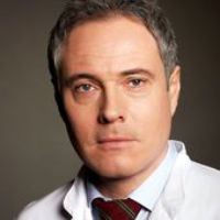 Peter Caspar Schulte