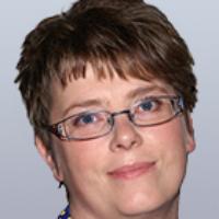 Cornelia Müller
