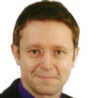 Andreas Timmermann