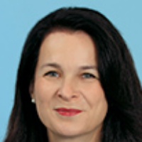 Kerstin Birke